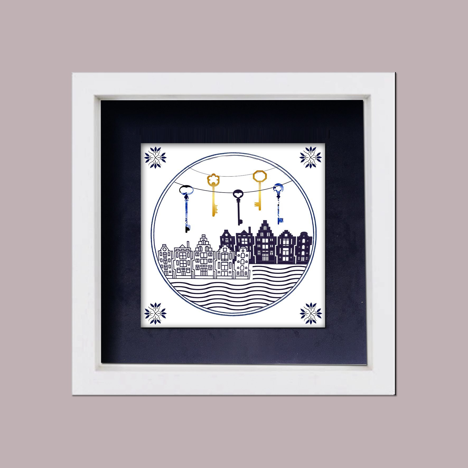 Irish Gifts For New Home - Gift Ideas