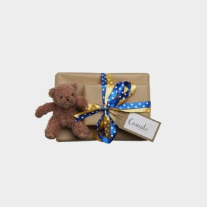 Personalised Gifts Online Gifts For Him Her All Occasions