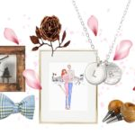 With You, It's Different – 10 Unique Valentine's Day Gift Ideas