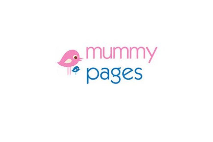Mummypages – 29.01.18