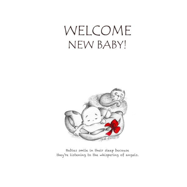 Baby Greeting Card Gorgeous New Baby Gifts Cards Unique Gift