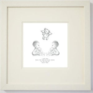 Christening Gift Ideas For Twins 18 Baby Baptism Gift Ideas For Boys And S Unique Christening