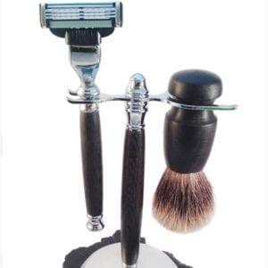 shaving gift