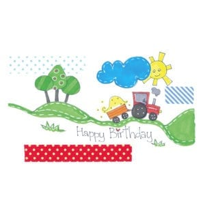 Greeting Cards For Kids