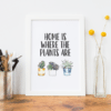 plant lover gift