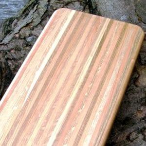 unique chopping board