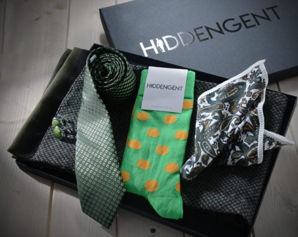 mens gift sets