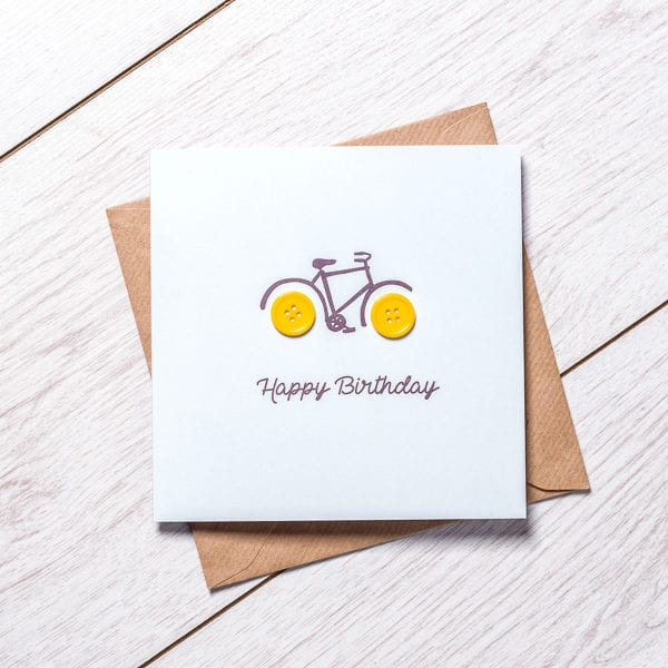 boys birthday cards
