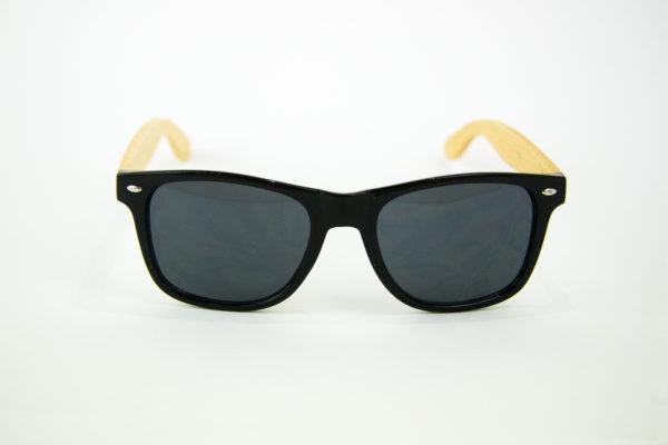engraved sunglasses