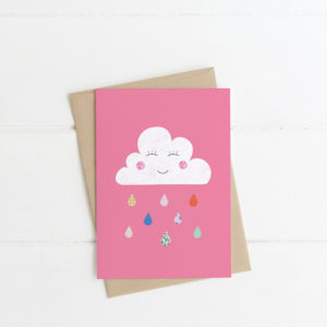 cheerful cards