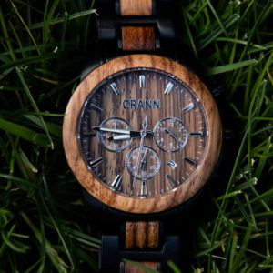 irish made watches