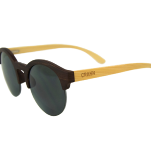 irish sunglasses