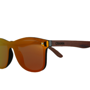 colour tinted sunglasses