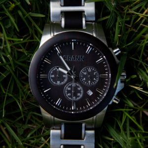 mens watch gift