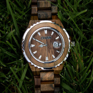 mens watches ireland