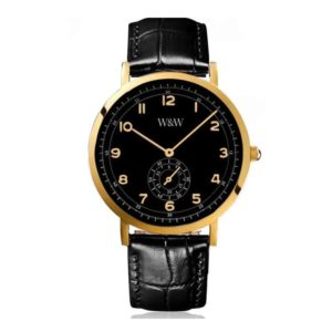 classic watches for men