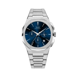 modern mens watches