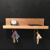key holder for wall