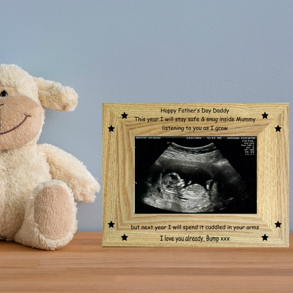 daddy to be fathers day gift