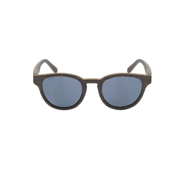 black oak sunglasses