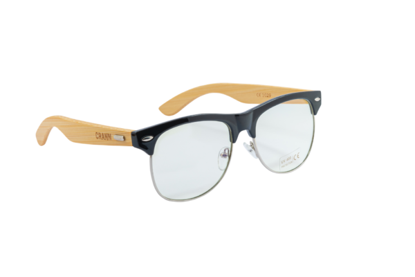 sunglasses with blue light blocking lenses