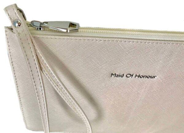 maid of honour bag